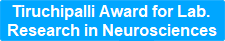 Tiruchipalli_Award_in_Neurosciences.png
